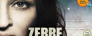 Zerre Sinema afiş