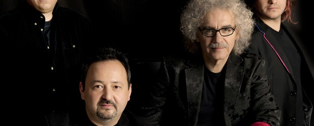 Ücretsiz Yeni Türkü Konseri