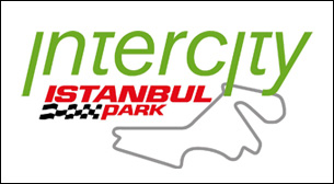 İntercity İstanbul Park afi�