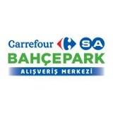CarrefourSA BAHÇEPARK Alışveriş Merkezi afi�