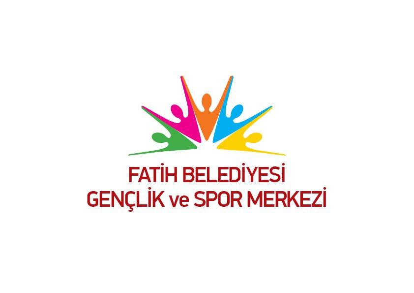 Mimar Sinan Stadı- Gençlik ve Spor Merkezi afi�