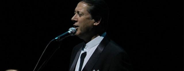Ahmet Özhan Konseri Ücretsiz