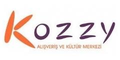 Kozzy Avm afi�