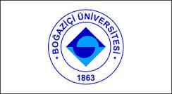 Boğaziçi Üniversitesi Garanti Kültür Merkezi afi�