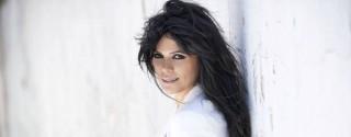 Yasmin Levy Konseri afiş
