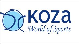 Koza World Of Sports afi�
