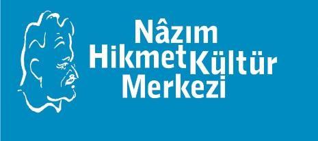 Nazım Hikmet Kültür Merkezi afi�