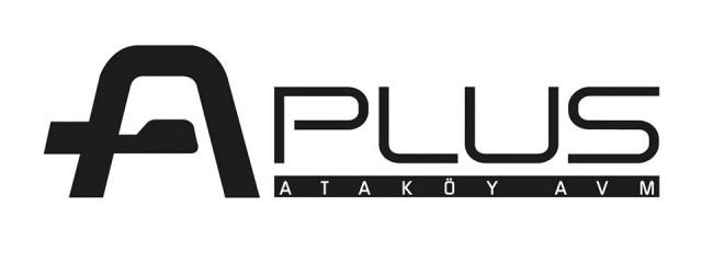 A Plus Ataköy AVM