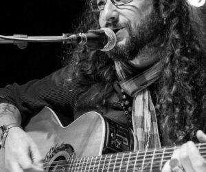 Murat Yılmaz Yıldırım Konseri