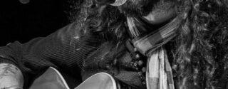 Murat Yılmaz Yıldırım Konseri afiş