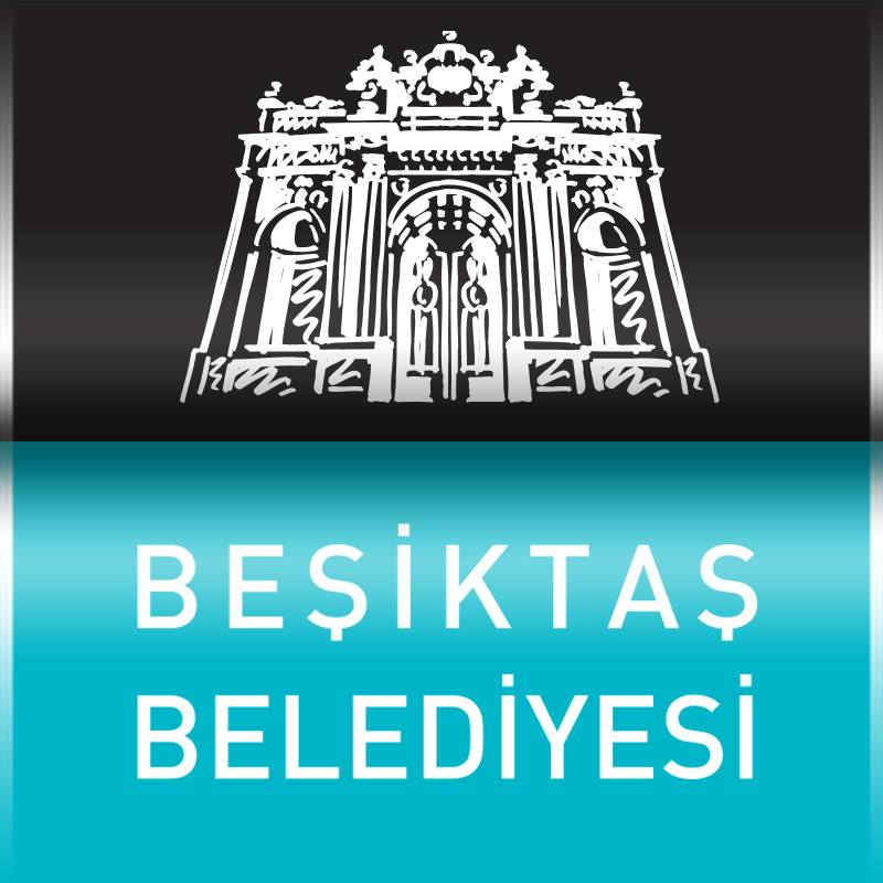 Ortaköy Kültür Merkezi Afife Jale Sahnesi afi�