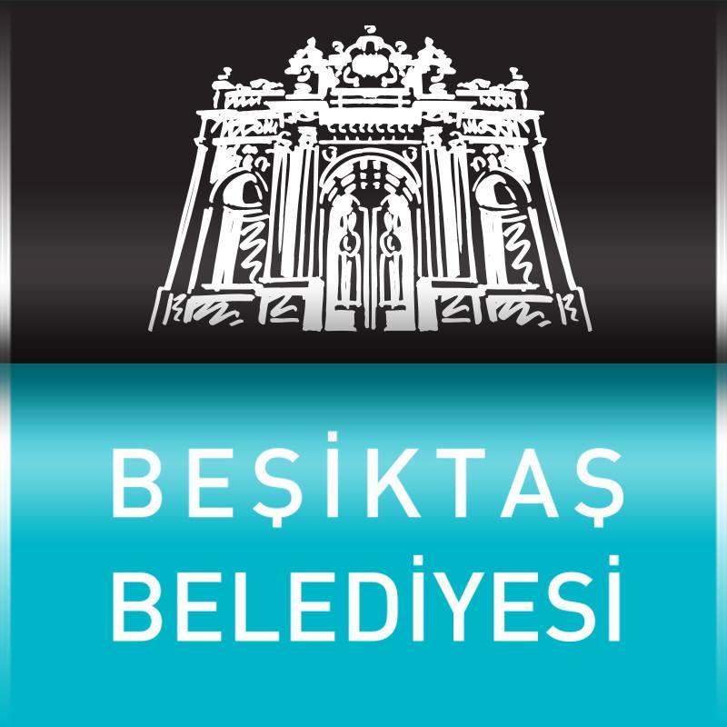 Levent Kültür Merkezi afi�