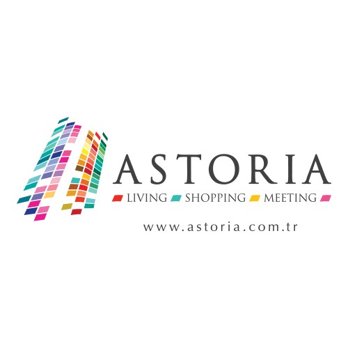 Astoria afi�