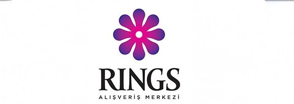 Rings AVM afi�