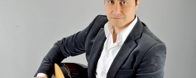 Orhan Hakalmaz Konseri