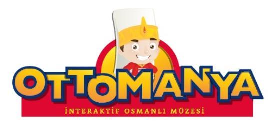 Ottomanya afi�