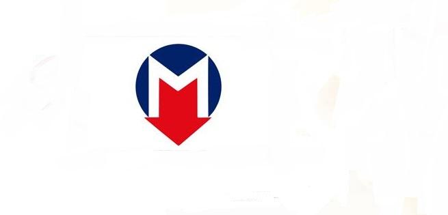 Gayrettepe Metro İstasyonu Dialog Sergi Alanı afi�