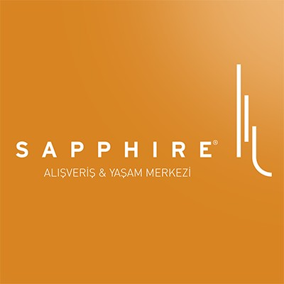 İstanbul Sapphire afi�