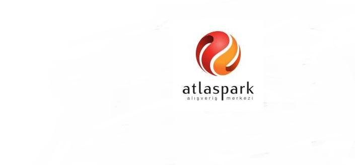 AtlasPark AVM afi�