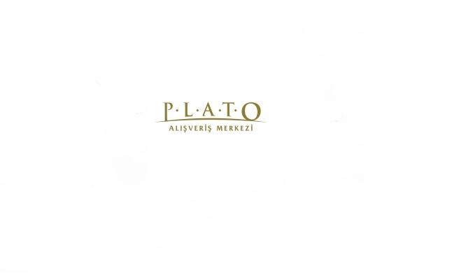 Plato AVM afi�