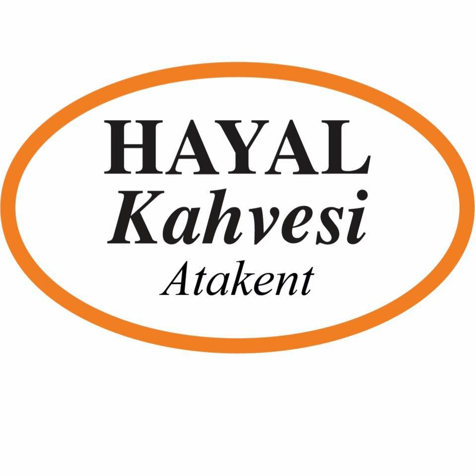 Hayal Kahvesi Atakent afi�