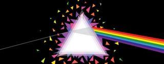 7 Pink Floydlar ve 2 Prenses Konseri afiş