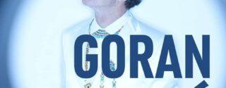 Goran Bregoviç Konseri afiş