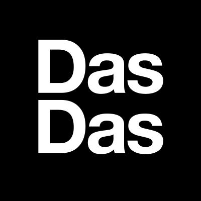 DasDas afi�