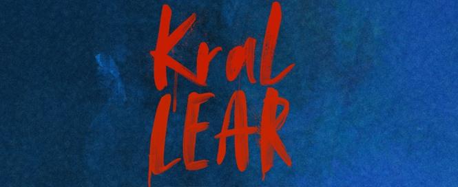 Kral Lear Tiyatro