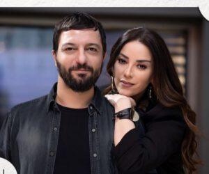 Aşkın Nur Yengi & Mehmet Erdem Konseri