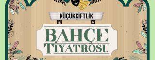 Fanatik Tiyatro afiş