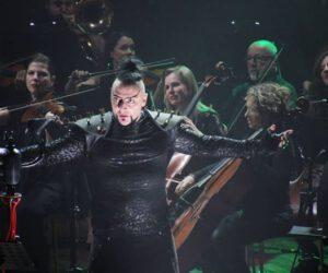 An Epic Symphony – Hayko Cepkin – Yurdaer Okur