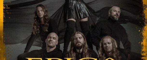 %100 Metal Sunar: Epica Konseri