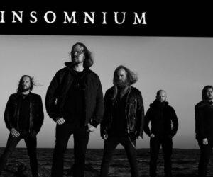 İnsomnium Konseri