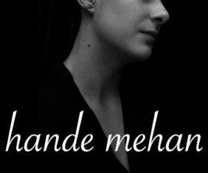 Hande Mehan Konseri