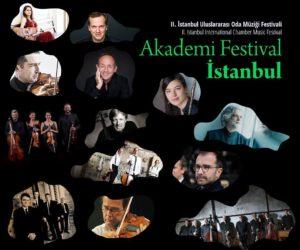 Akademi Festival İstanbul