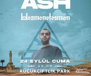 ASH Konseri